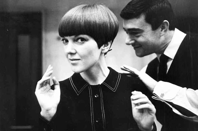 MARY-QUANT-hairstyle--3.jpg