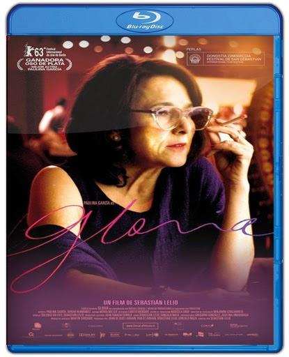 gloria 2012 1080p latino Gloria (2012) 1080p Latino