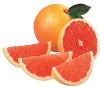 grapefruit Θεραπευτικά προϊόντα της φύσης!