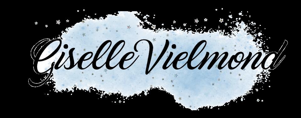 Giselle Vielmond