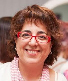 El blog de Iliana Capllonch