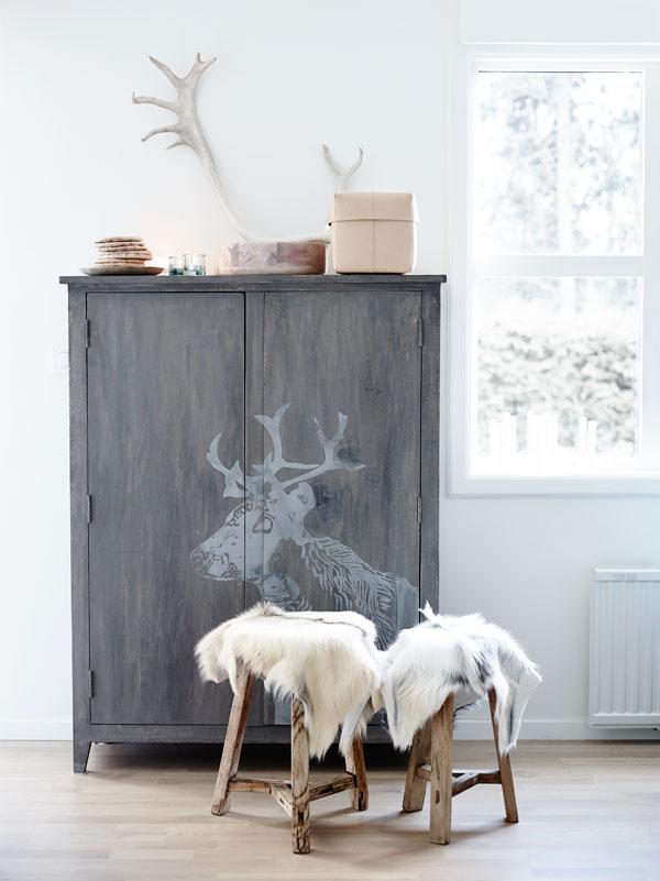 All About Interieur Inspiratie Blog  Interieur Inspiratie   Scandinavische stijl