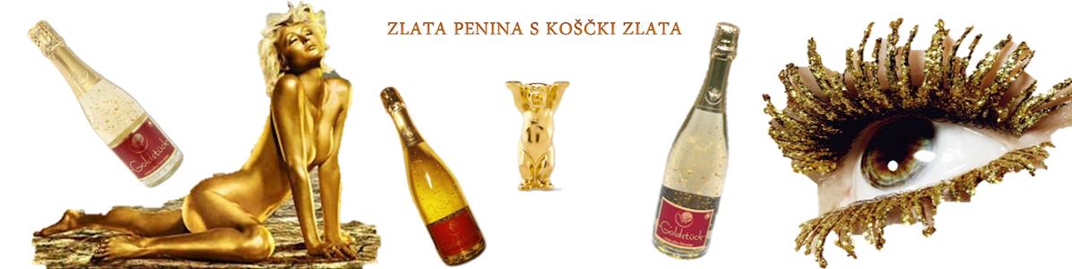 ZLATA PENINA TSG David Vreček s.p.