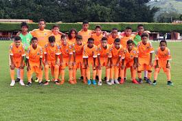 Nova Iguaçu FC