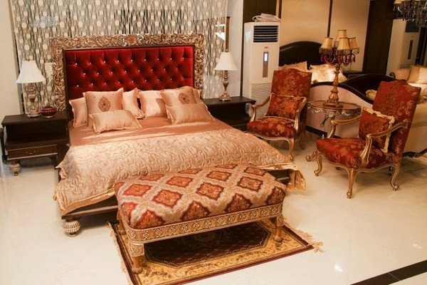 Here is the some delightful Bridal Room Decoration Pictures and Latest IdeasPakistani Fashion Indian Fashion International Fashion Gossips  . Pakistani Wedding Room Decoration. Home Design Ideas