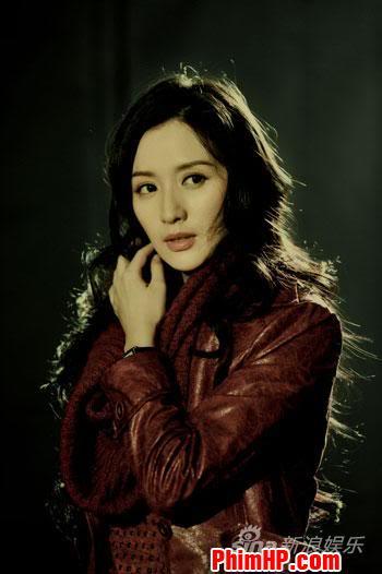 PhimHP.com-Hinh-anh-phim-Tham-tu-lung-danh-Detective-Tang-Lang-2010_28.jpg