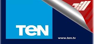 تردد قناة ten لمشاهدة مباراة مصر وتنزانيا في تصفيات كاس امم افريقيا