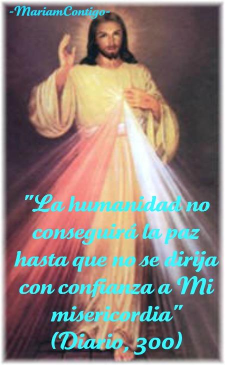 coronilla dela divina misericordia pdf