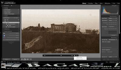 Adobe Photoshop Lightroom 4 Full Keygen 2