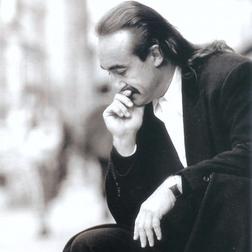 Melisa de Raul Di Blasio Partitura para Piano Fácil Una canción muy bonita y recomendada para piano