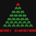 Anche questo Natale rinunceremo a tutto. Tranne che al superfluo!