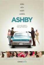 Ashby (2015) DVDRip Latino