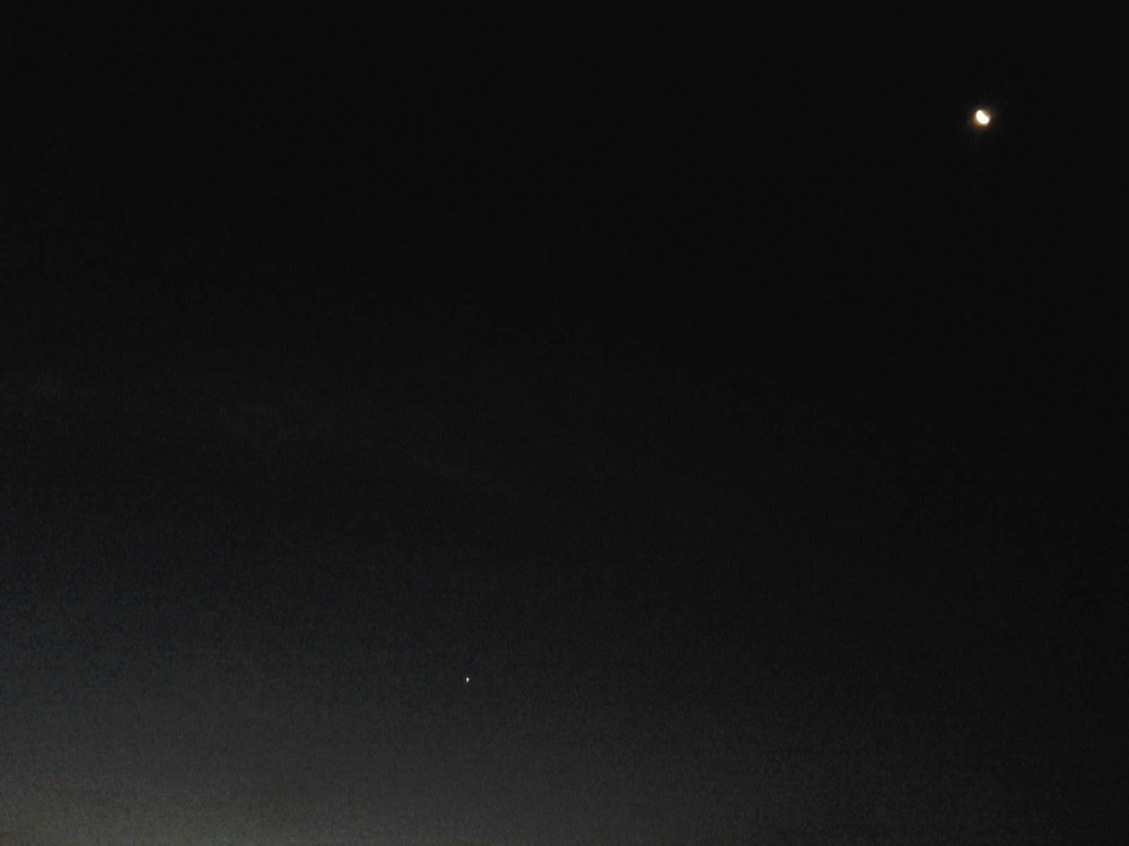 lua-venus