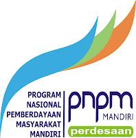 UPK Kecamatan Dukung Sukseskan PNPM di Kaltim