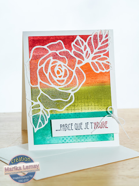 essence_de_rose_stampinup