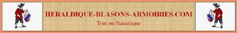 http://www.heraldique-blasons-armoiries.com/apprentissage/timbre.html