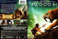 new english moviee 2014 click hear............................. 10+000+bc+%25282%2529