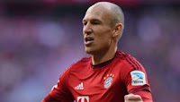 Bayern Munich vs FC Koln 4-0 Video Gol & Highlights