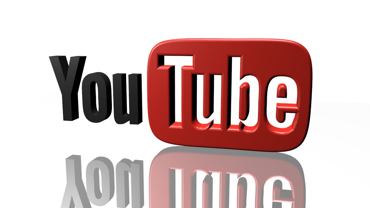 Siguenos en youtube con toda las sesiones actuales y nuevos temas