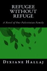 Refugee Without Refuge