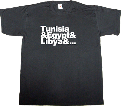 activism censorship internet 2.0 t-shirt ephemeral-t-shirts
