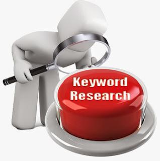 panduan cara menggunakan google keyword planner