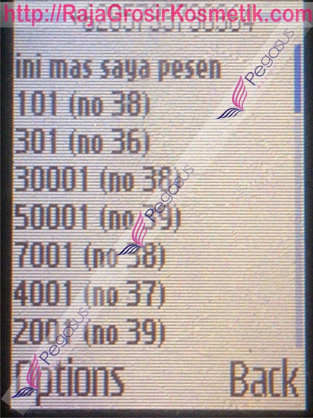 Grosir Sepatu Bordir Murah, Sepatu Bordir Bangil, Sepatu Bordir Bali, +62.8564.993.7987