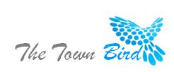 The Town Bird