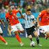 Argentina Masuk Final Setelah Berhasil Libas Belanda 4 - 2