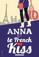http://loisirsdesimi.blogspot.fr/2014/05/anna-et-le-french-kiss-stephanie-perkins.html