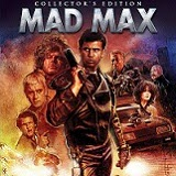 Mad Max: Collector's Edition Blu-ray Review