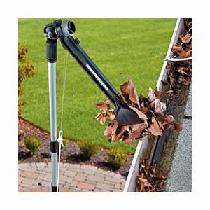 Gutter Cleaning Tools For You Home Living Improvements