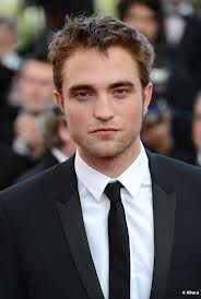 'Twilight' star Robert Pattinson is 'nervous' about reuniting with Kristen Stewart