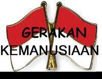 Organisasi Kemanusiaan Pelajar Muslim Indonesia
