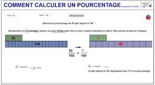 http://dmentrard.free.fr/GEOGEBRA/Maths/export4.25/pourcent.html