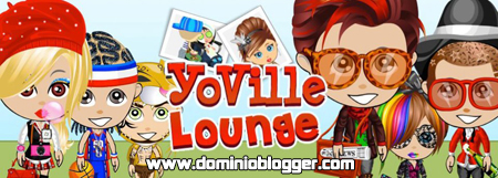 Jugar YoVille en Facebook