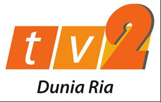 tonton rtm tv2