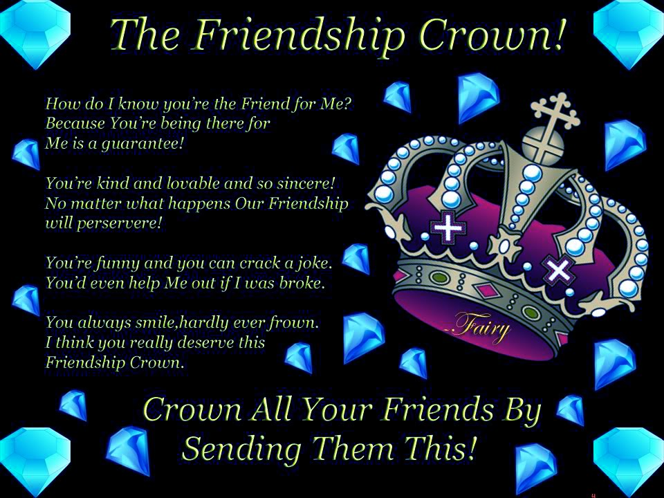 50 Beautiful Friendship Day Greetings Designs and Quotes 2017, Free Friendshi...