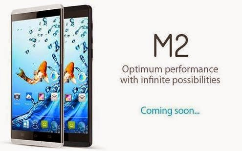 Kata M2 Launched In Hong Kong, Coming Soon In The Philippines