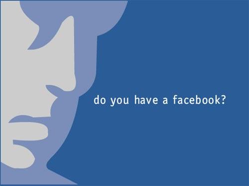 facebook mania vita