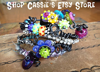 Shop For My Beads & Jewels On Etsy