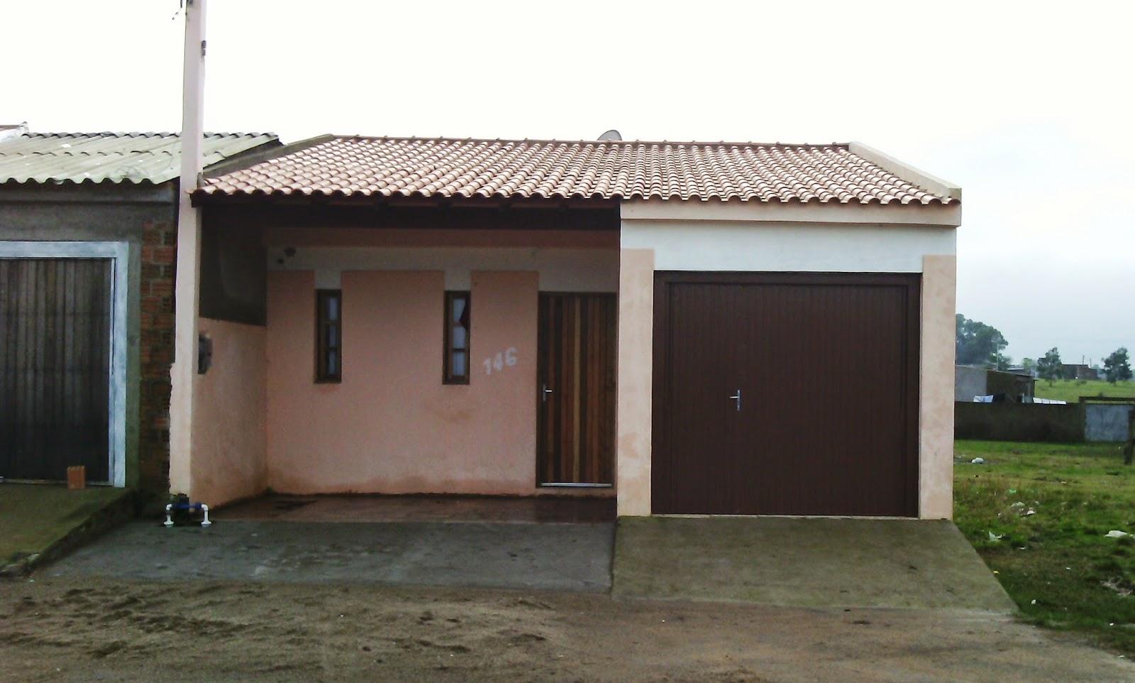 #4D5B37 sábado 5 de julho de 2014 1600x962 px Projetos De Casas Com Cozinha Nos Fundos #187 imagens