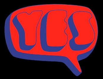 http://4.bp.blogspot.com/-ydzq6KQioH8/TVRTw_ReM5I/AAAAAAAAAWU/vhe7nzUTPF4/s1600/yes+first+logo.jpg