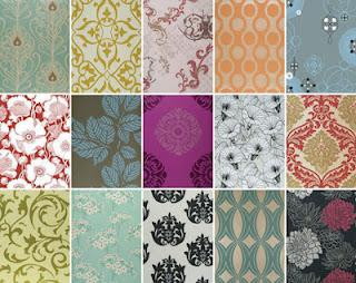home wallpaper design 2017 Grasscloth Wallpaper