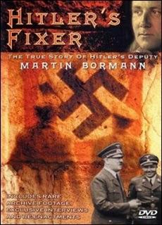 documentary film online