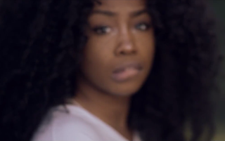 Video: SZA - Babylon