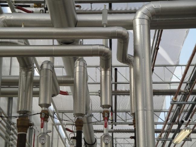 Todoproductividad herramienta de c lculo de sistemas de for Herramientas para desatascar tuberias