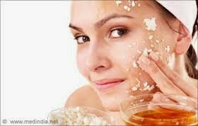 fairness skin traetment