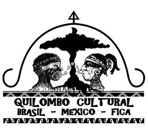 Quilombo Cultural Brasil - México