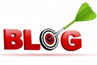 πως να πετύχω το blog μου και να βγάλω λεφτά